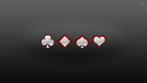 Online Casino - What Do Those Stats Imply?
