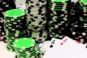 One Of The Most Out Of Your Online Gambling