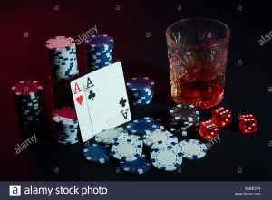 Online casino w88 w88 You Have To Learn Before You Hit