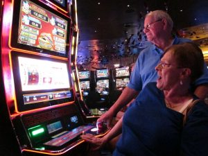 This Text Will Make Your Online Gambling Superb