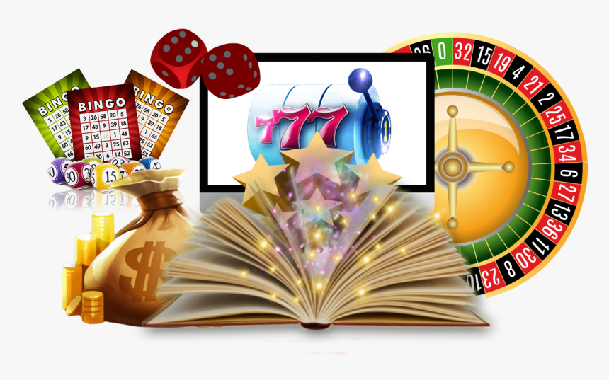 How To Determine If It Is Best To Do Poker Casino