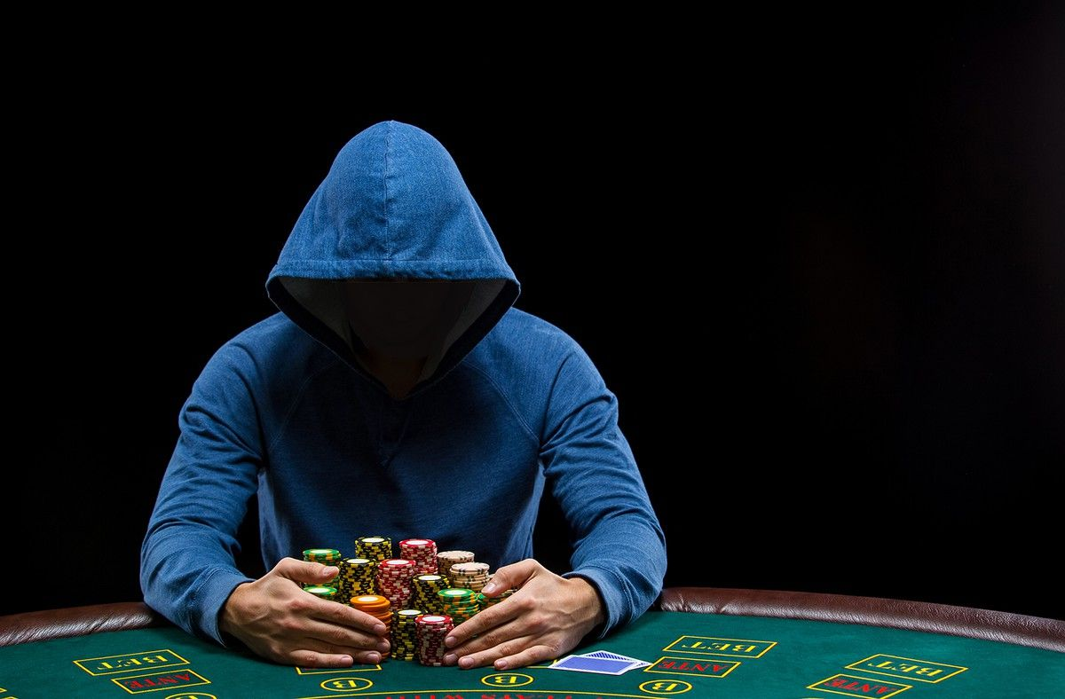 Unknown Info About Gambling Tricks Revealed By The Specialists